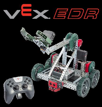 vex_edr_tile_4